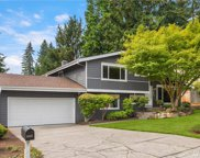 14817 119th Place NE, Kirkland image