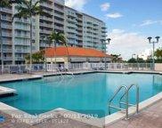 3020 NE 32nd Ave Unit 721, Fort Lauderdale image