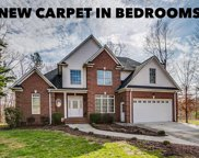 960 Edge Court, Asheboro image