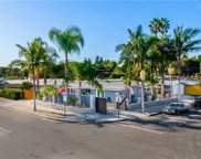 7040   E Mezzanine Way, Long Beach image