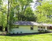 1328 Sumac Drive, Knoxville image