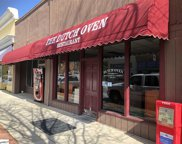 108 N Main Street, Abbeville image