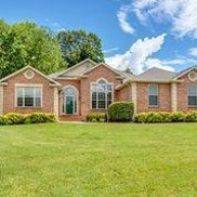 114 Windsor Drive, Maryville image