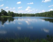 Gregory Lake Road, North Augusta image