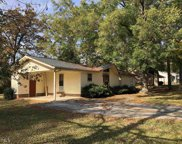 10 Hearthwood Dr, Rome image