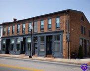 117 W Dixie Avenue, Elizabethtown image