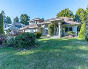 21101 43 Avenue, Langley image