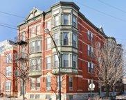 1342 N North Park Avenue Unit #1, Chicago image