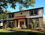 346 Cooperstown, Chesterfield image