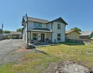 822-824 Beekman  Avenue, Medford image