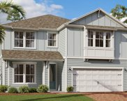 33 FAWN FIELD LN, St Augustine image