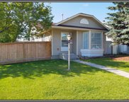 7 Martinwood Court Northeast, Calgary image