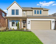 9804 Chaparral Pass, Fort Worth image
