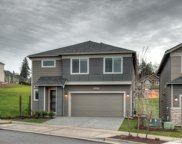 1717 149th St SW Unit 11, Lynnwood image