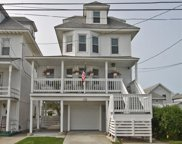 116 W 24th, North Wildwood image