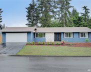 1043 S 325th St, Federal Way image