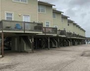 1816 W Beach Blvd Unit B-5, Gulf Shores image