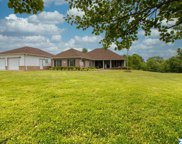 2777 Ready Section Road, Toney image