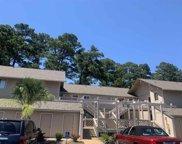 3015 Old Bryan Dr. Unit 6, Myrtle Beach image