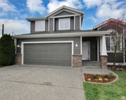 13714 44th Ave SE, Mill Creek image