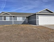 101 Campfire Circle, Fernley image