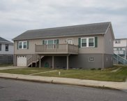 617 W Maple, West Wildwood image