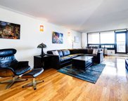 800 Palisade Avenue Unit 1004, Fort Lee image