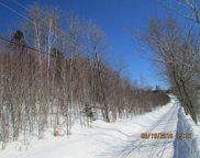 378 Reservoir Road, Canaan image