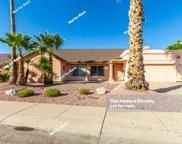 4130 W Questa Drive, Glendale image