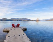 3371  Cape Horn, Priest Lake image