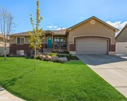 2137 S 225, Clearfield image