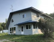 2900 N Green Forest Drive, Palmer image
