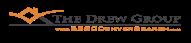 5280DenverSearch.com