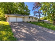 13021 Lakeview Drive, Burnsville image