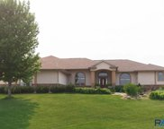 47156 Clubhouse Rd, Sioux Falls image