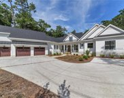 19 Colleton River Drive, Bluffton image