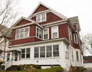 206 Blue Hills  Avenue, Hartford image