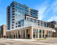 4200 W 17th Avenue Unit 231, Denver image