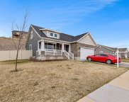 1334 Sageberry Dr, Santaquin image