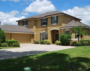 958 Cherry Branch Court, Lake Mary image