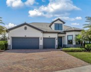 12301 Litchfield Ln, Fort Myers image