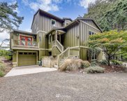 1192 57th Street, Port Townsend image