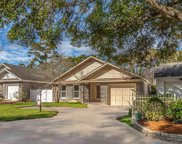 10079 Washington Circle, Myrtle Beach image
