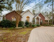 3005 Woods Rd, Picayune image