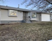 4231 S 6485  W, West Valley City image