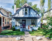 515 South Emerson Street, Denver image