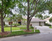 9112 Canberley Drive, Tampa image
