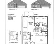 6560 Addison Woods Drive, Mobile, AL image