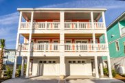 1209 N Fort Fisher Boulevard Unit #A, Kure Beach image