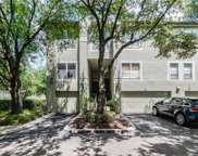 602 Tropical Breeze Way, Tampa image